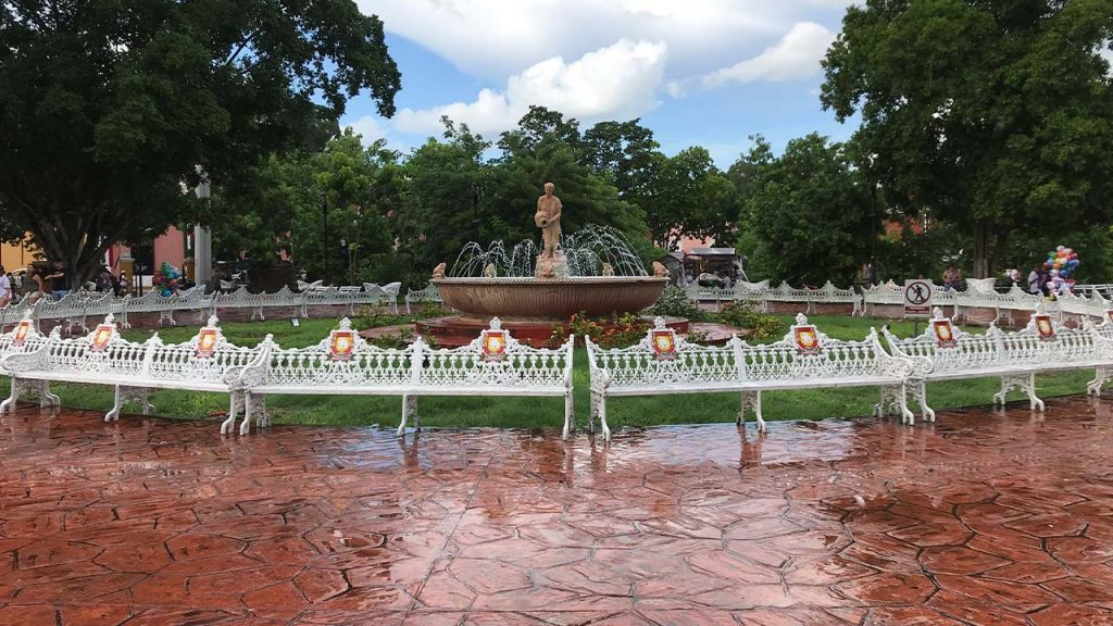 Parque-Francisco-Cantón-Rosado-2