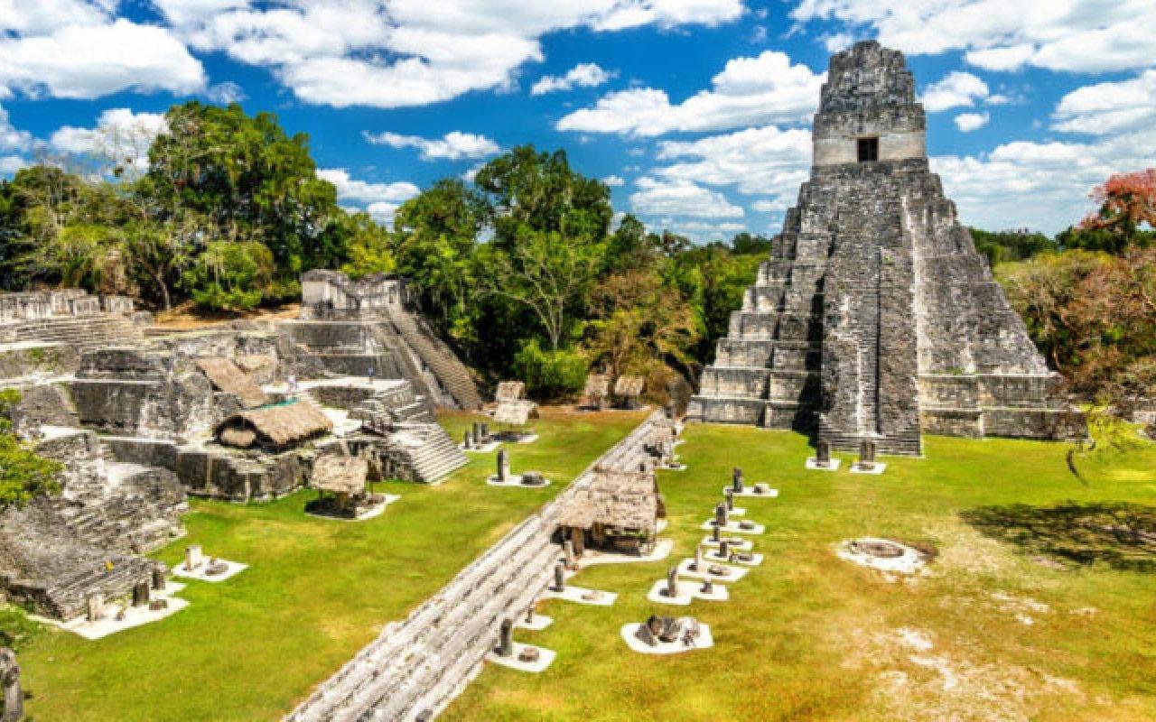 Significado de los apellidos mayas